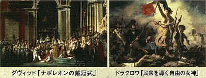 世界の美術館 DVD ルーブル美術館Ⅰ