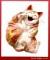 アートになった猫たち展 南アルプス市立美術館
